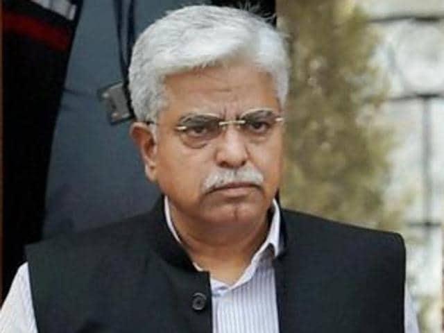 JNU row,JNU sedition controversy,Kanhaiya Kumar bail