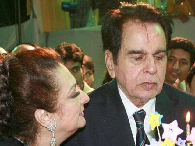 Actor Dilip Kumar was acquitted in a cheque bouncing case by a Mumbai court on Tuesday, ending an 18-year-long legal battle for the Bollywood veteran.