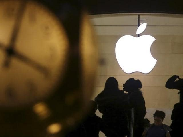 Apple,White House,iPhone unlock