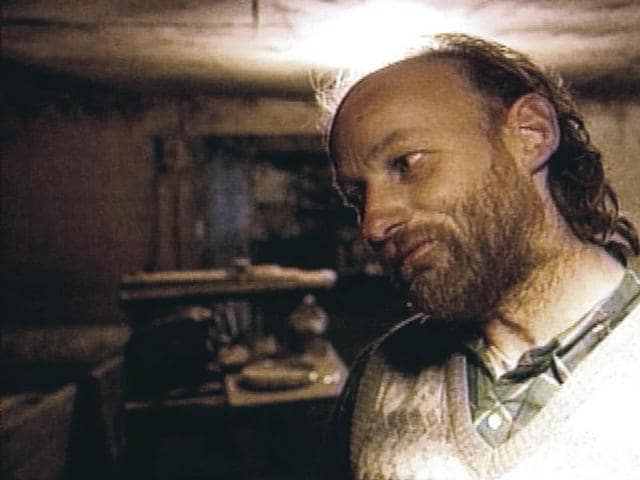 Robert Pickton, now 66, was convicted in 2007 of six counts of second-degree murder in the deaths of sex workers.