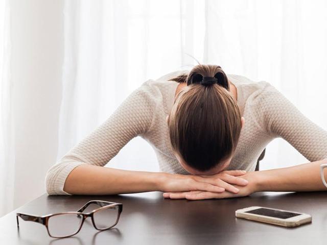 stress,PGI,nurses