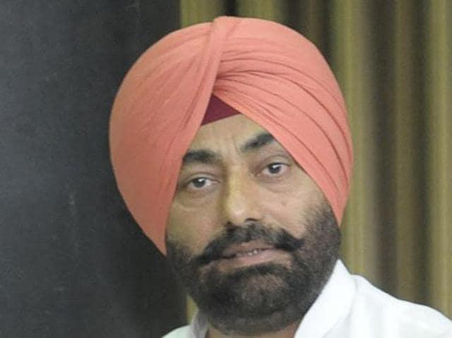 Arvind Kejriwal,Capt Amarinder Singh,Sukhpal Khaira