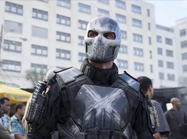 Captain America,Civil War,Chris Evans