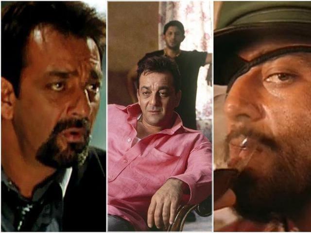 Sanjay Dutt,Sanjay Dutt Release,Sanjay Dutt Movies