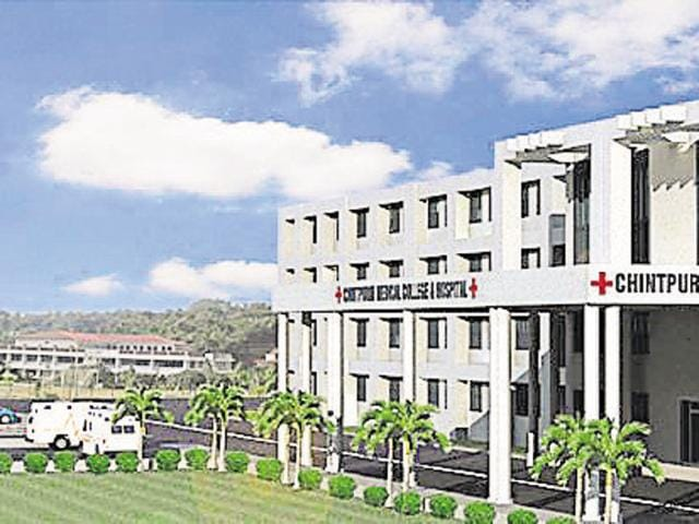 Chintpurni Medical College Pathankot,MBBS,invalid degree