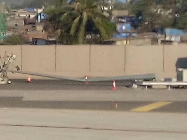 Air India,DGCA,Pilots