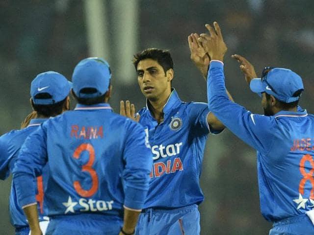 India vs Bangladesh Asia Cup opener