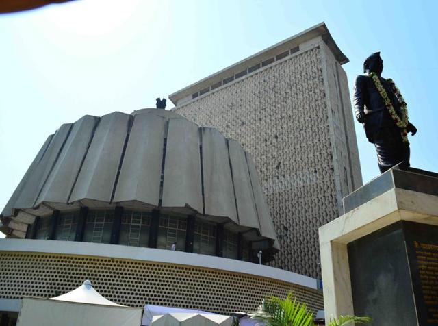 Maharashtra,Budget,Sudhir Mungantiwar