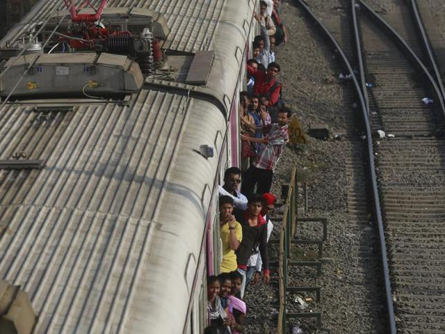Railway Minister Suresh Prabhu,Railway budget,hike in passenger fares