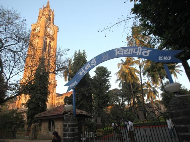 Mumbai,University,JNU