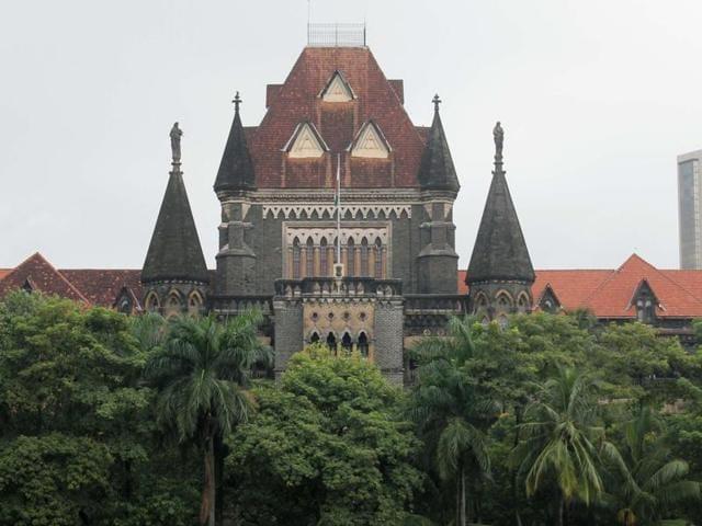 Maharashtra,Bombay HC,Custodial deaths