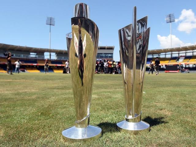 ICC World T20,World T20 2016,ICC