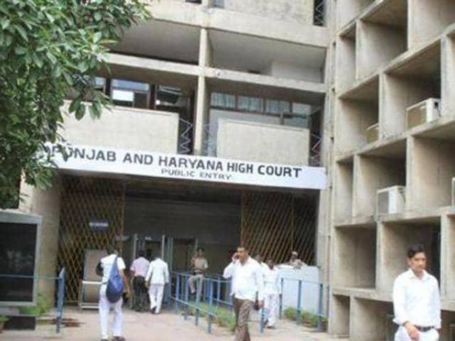 Murthal,Punjab and Haryana high court,National Highway-1