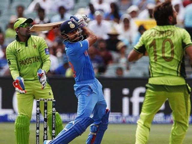 The Pakistan government has finally given permission to its cricket team to participate in the upcoming ICC World T20.