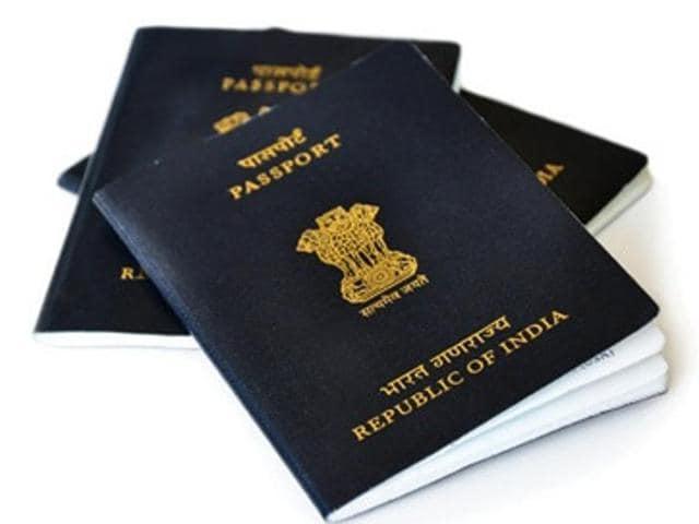 e-tourist visa scheme