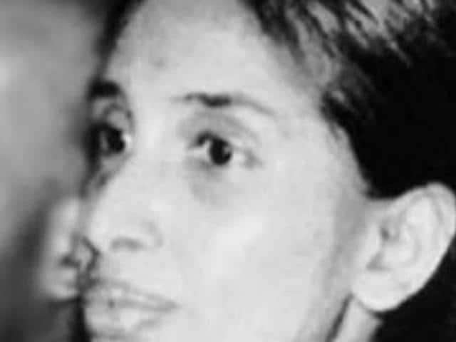 Pro-Tamil groups supported on Wednesday an appeal by Nalini Sriharan, serving a life term for assassinating former prime minister Rajiv Gandhi, to free her and six others in the case.
