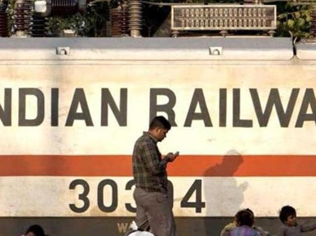 As per the Pink book (railway ministry's annual sanctioned project list) the Patiala-Rajpura- Mohali (via Nalas) with a total cost of Rs 403 crore has been sanctioned by the ministry. Similarly, Rajpura –Patiala –Bhatinda doubling of railway line with a total cost of Rs 1,320 Crore has also been sanctioned.