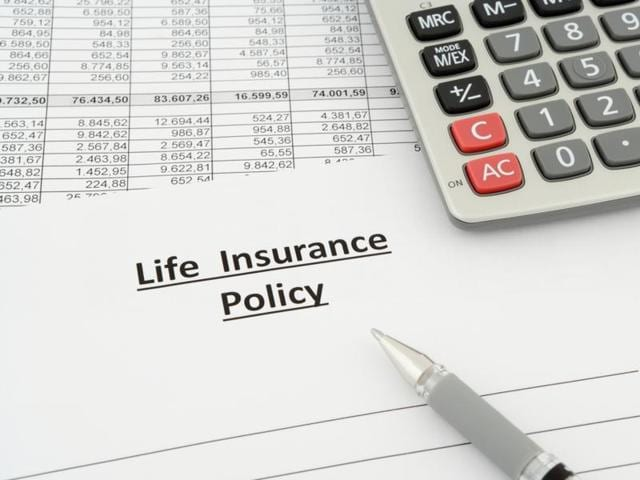 Life insurance scheme,PMJJBY,Social security cover