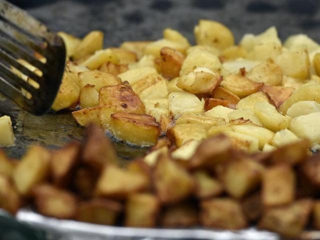 Jharkhand,Ranchi,Roadside eateries
