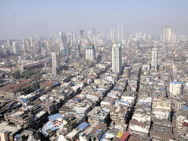 Mumbai may finally get a dedicated fund for its infrastructure projects, but this is likely to come at the cost of taxpayers.