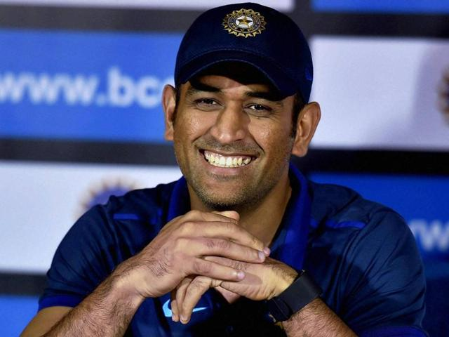 India captain MS Dhoni was full of praise for Rohit Sharma (in pic), after the batsman's 55-ball 83 salvaged a poor start by the Indian batsmen in their Asia Cup T20 match against Bangladesh.