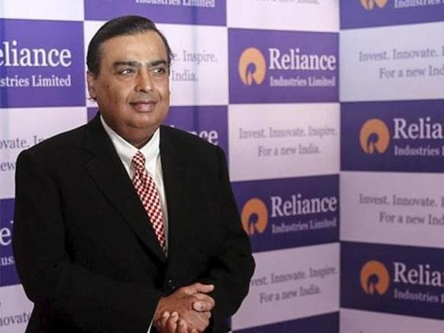 From 97 in 2015, India now has 111 billionaires with RIL chairman Mukesh Ambani at 21 in the global list of the wealthy.