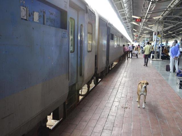 new railway route between Jabalpur and Indore,Guna-Gwalior route,Itarsi-Jabalpur-Manikpur route