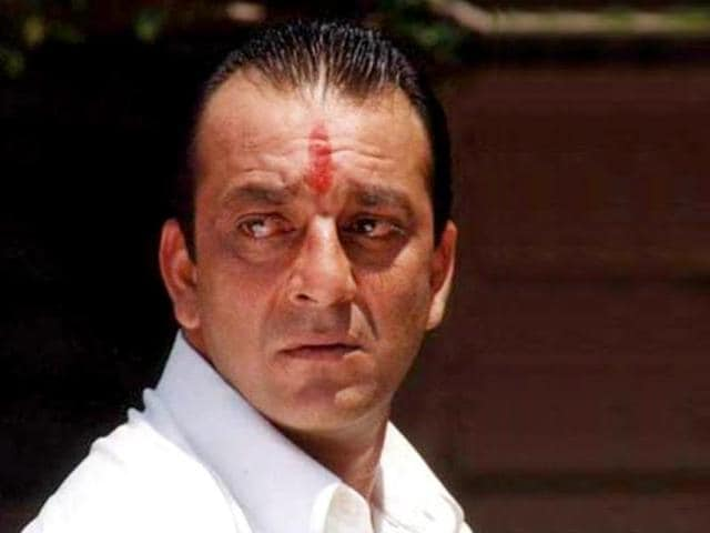 Sanjay Dutt will be seen in an action thriller directed by Bang Bang director Siddharth Anand.