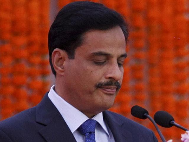 Maharashtra,Minority,Social upliftment
