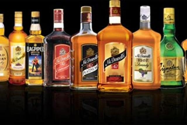 Mallya's exit from the board of United Spirits ended a long-drawn tussle between him and the majority owner, UK's Diageo, following allegations of irregularities on loans given to UB Group companies.