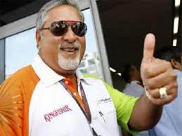 Vijay Mallya was born in 1955 to Vittal Mallya, the son of an army doctor who quietly built an empire acquiring companies.