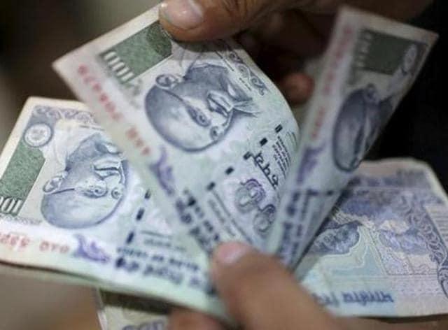 Ranchi,Jharkhand,Holding tax