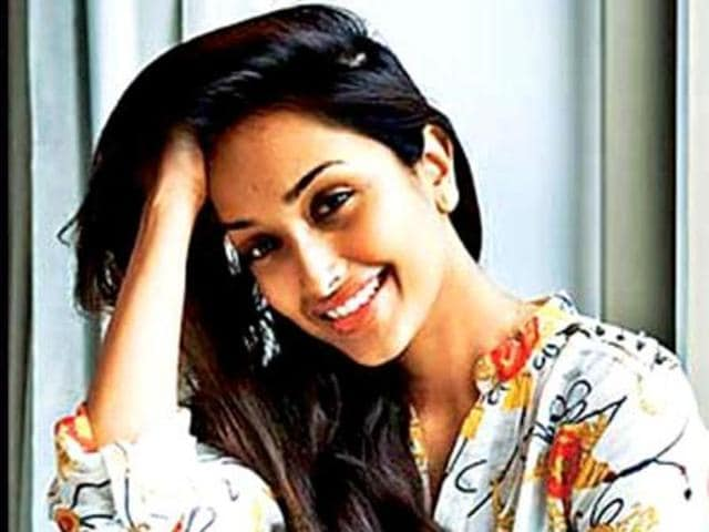 The actress's mother had petitioned the high court against CBI categorising Jiah Khan's death on June 3, 2013, as suicidal and not homicidal.