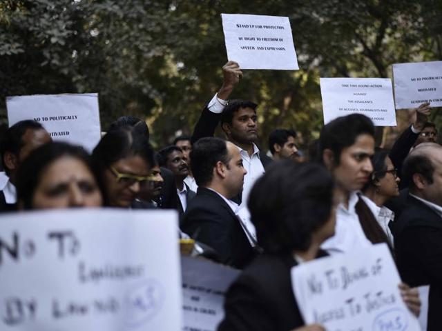 JNU row,Patiala House court attack,Supreme Court