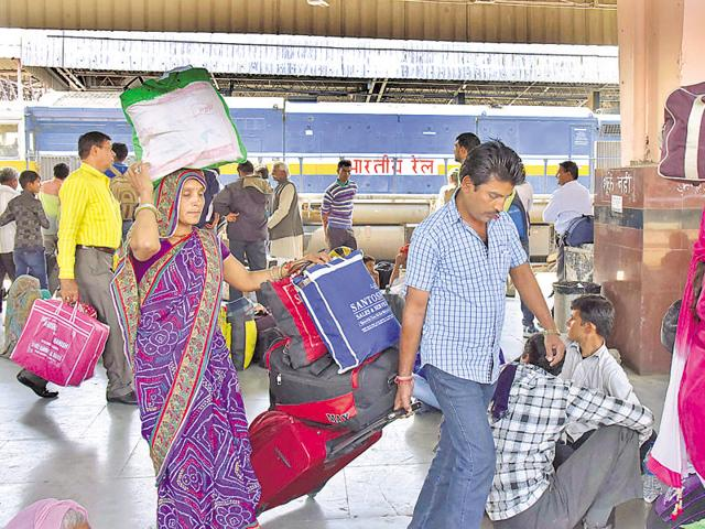 Rajasthan,Jaipur,Indian Railways