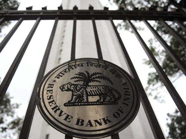 Reserve Bank of India,Strategic Debt Restructuring,NPA