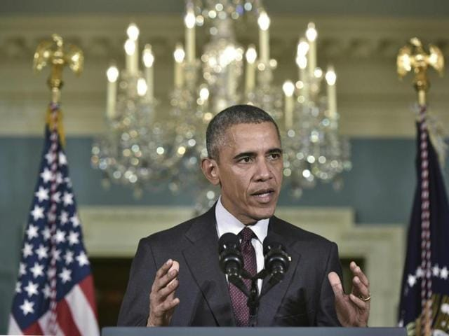 US President,Barack Obama,Russia