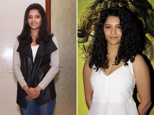 In Manikandan's new film Aaandavan Kattalai, Ritika Singh will be paired with Vijay Sethupathi.