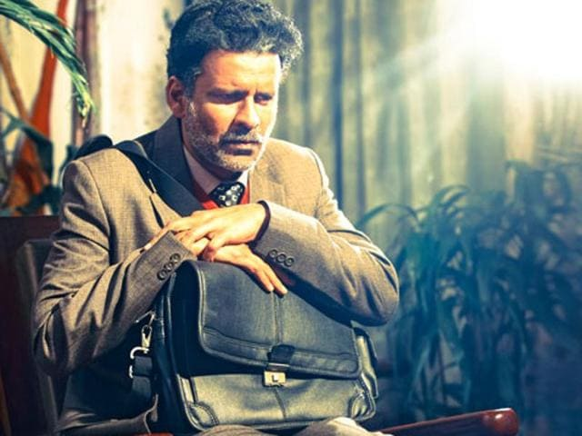 Aligarh isn't just a fine film. It's also important, necessary and timely.