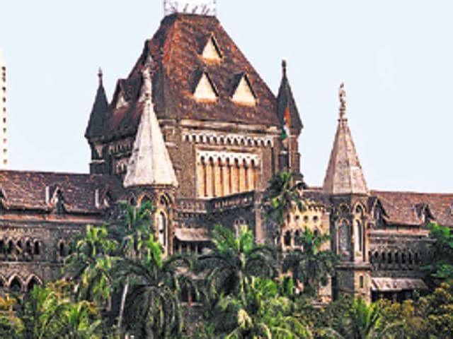 Mumbai,Bombay HC,Wedding