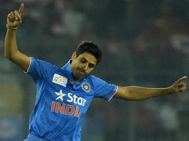 India vs Pakistan,Asia Cup T20,MS Dhoni