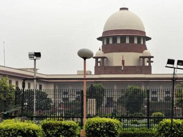 Supreme Court,Court of Appeals,Constitution of India
