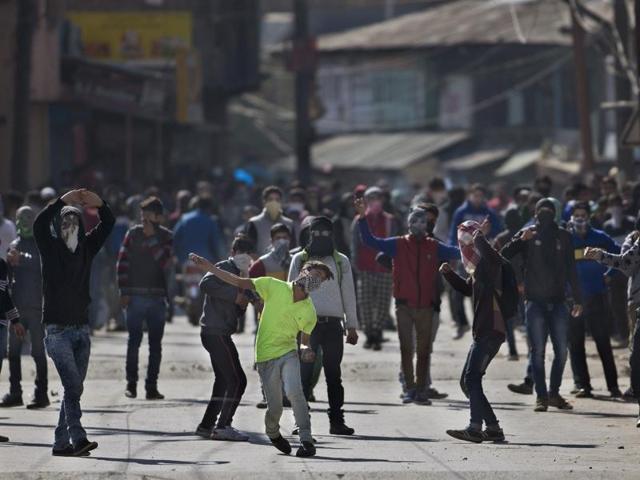 JNu row,Kashmir JNU solidarity,Kashmir shutdown JNU