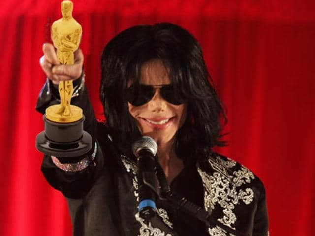 The late King of Pop bought the 1940 Best Picture statuette for $1.54 million - considerably more than its $3,00,000 worth - at an auction in 1999, but executors of his estate are now unable to find the trophy.