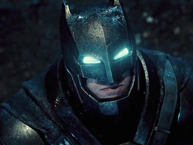 Batman v Superman,Deadpool,Superhero