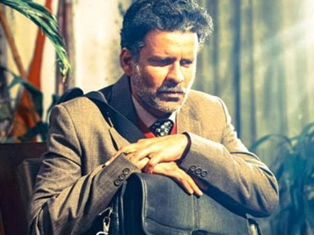 Though Bollywood movie Aligarh found widespread release in other districts of UP, strong opposition from students of the Aligarh Muslim University (AMU) and a few organisations has reportedly prevented it from making it to movie halls in its namesake town(Sunil Lulla/ Shailesh R Singh)