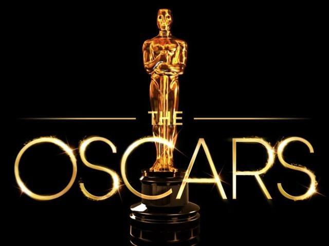 Oscars,Leonardo DiCaprio,Jennifer Lawrence