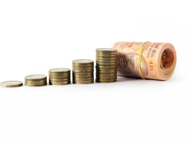 loan rates,india bank loan rates,bowwowing from bank