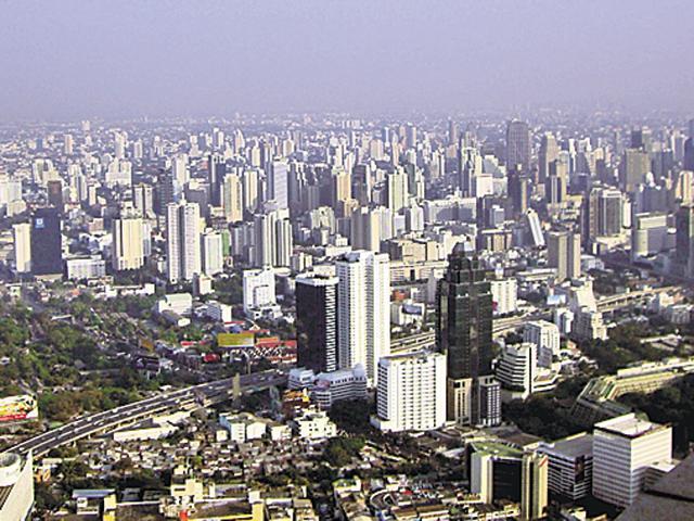 Mumbai,Indians,Tourists hotspots