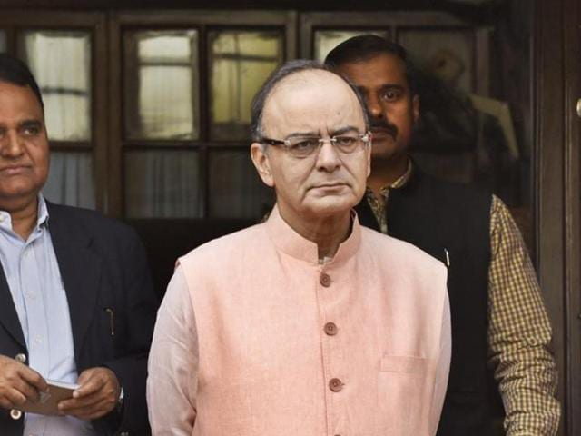 Finance minister Arun Jaitley will unveil the Union Budget 2016-17 during the parliamentary session on February 29.